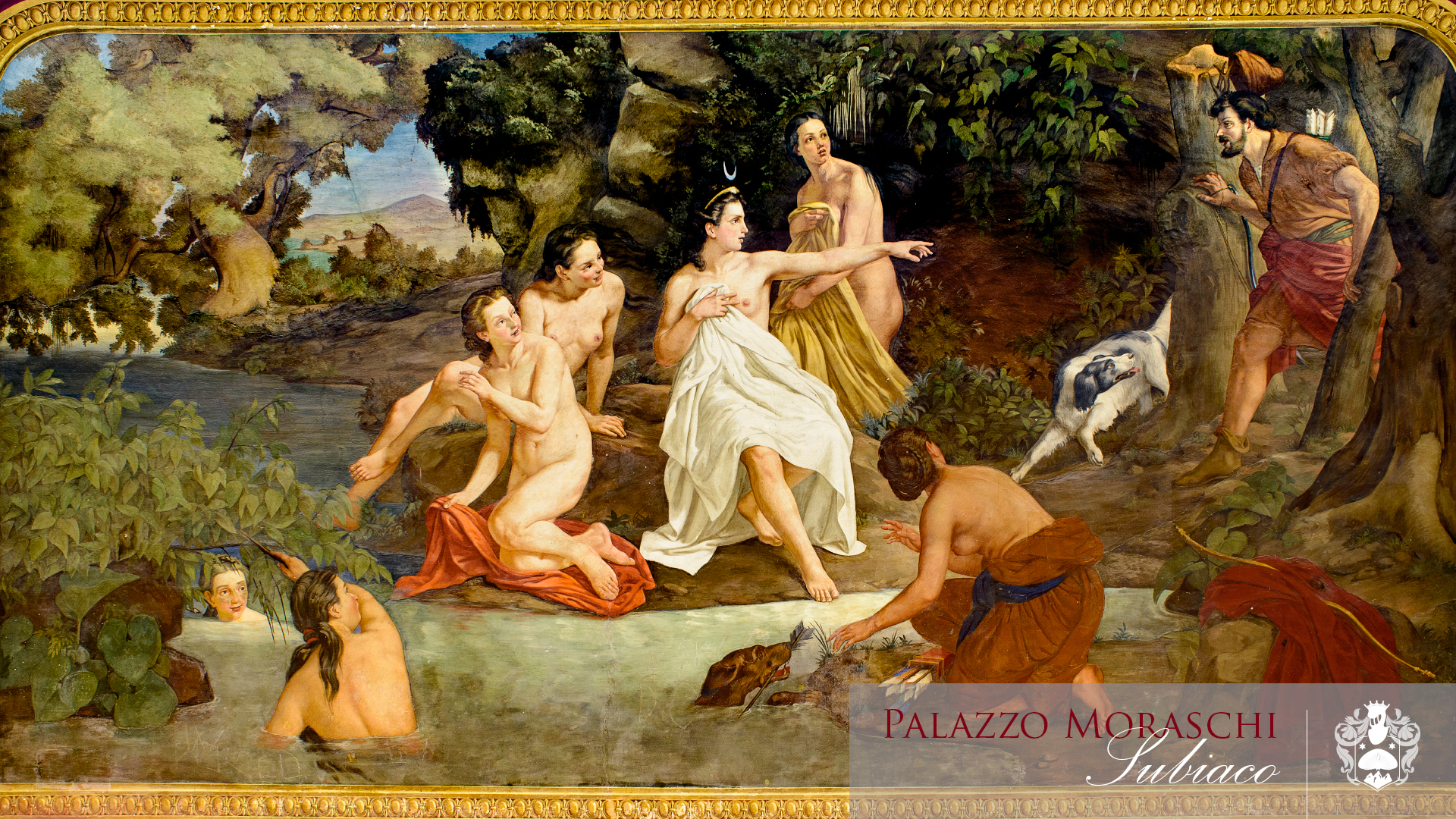 Francesco-Gai---Il-bagno-di-Diana-01