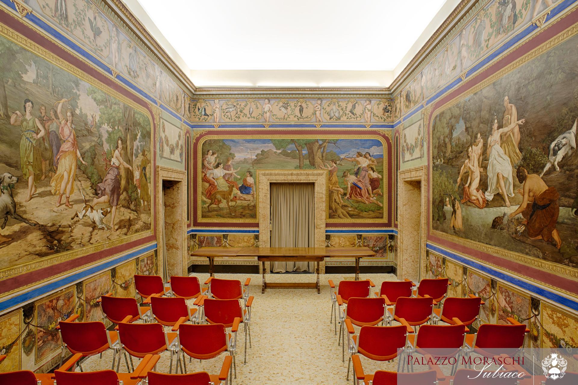 Sala-Gai-Palazzo-Moraschi