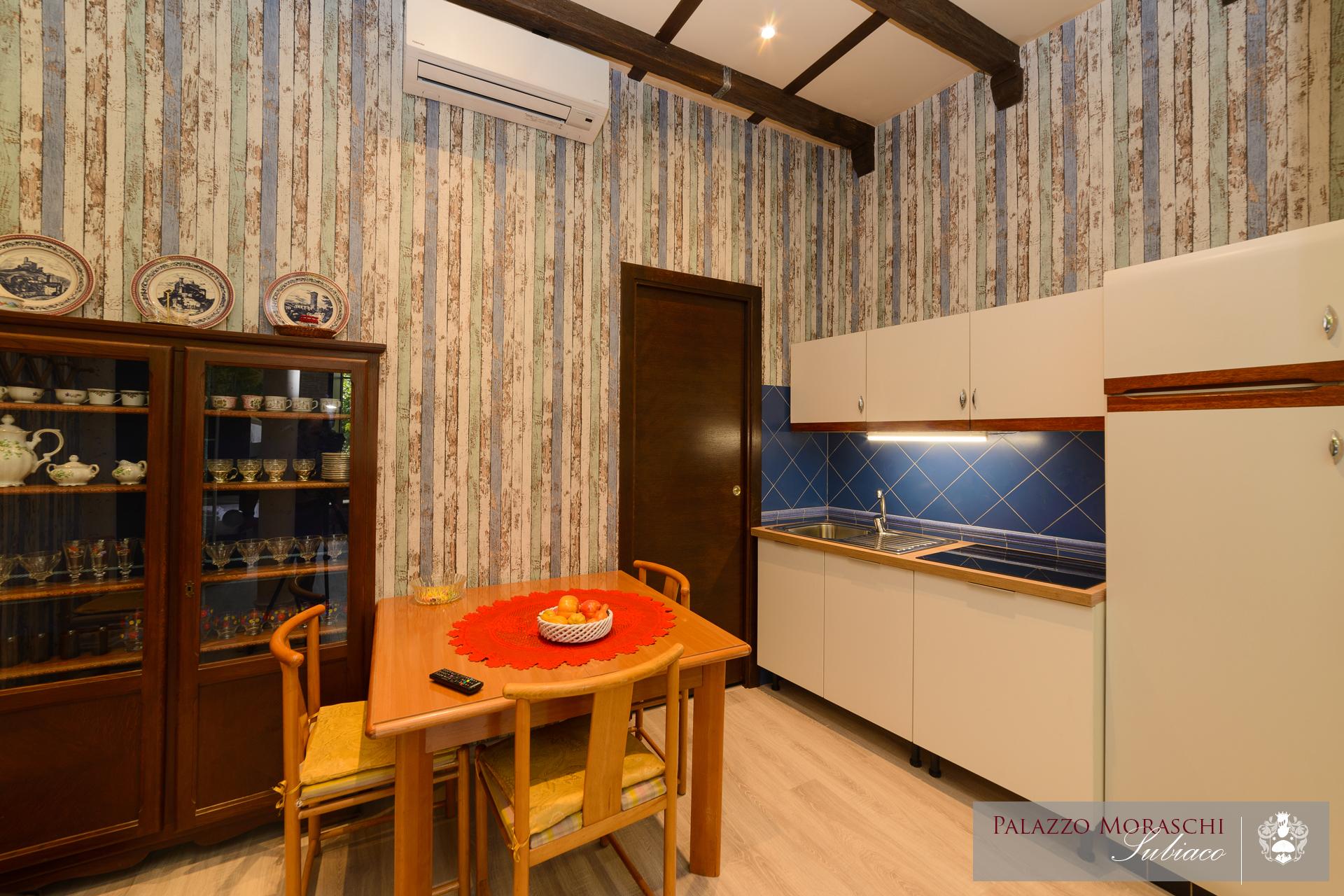 Appartamento-Livata-Palazzo-Moraschi